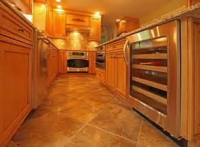 Renovate your kitchen kitchen design ideas china kitchen designer