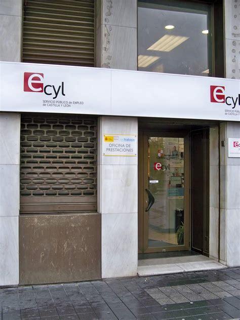 oficina de empleo valladolid el serla acapara la mayor parte de las inversiones de
