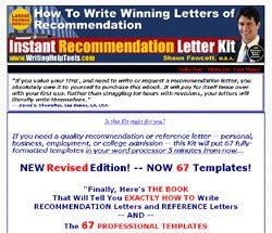 Instant Business Letter Kit Pdf Business Ebooks Best Selling Business Ebooks From Ebook