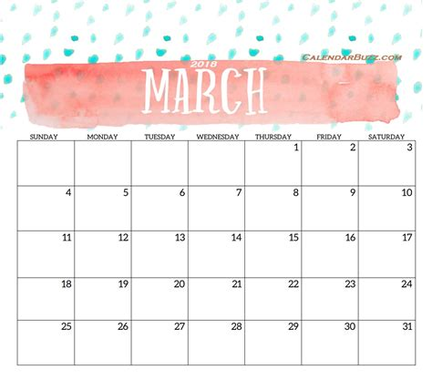 january calendar printable converza co