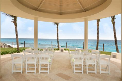 all inclusive destination wedding packages cancun top 6 cancun wedding packages destination weddings