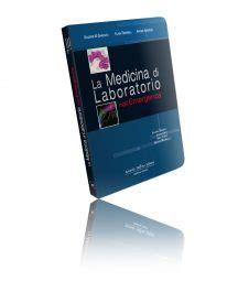 Home Antonio Delfino Editore Libri Di Medicina
