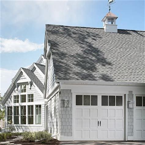 Garage Roof Cupolas Garage Garage Doors And Doors On