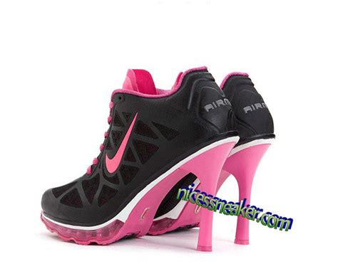 17 best images about high heel tennis shoes on