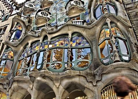 antoni gaudi create your 3791371487 217 best barcelona images on barcelona city barcelona spain and barcelona