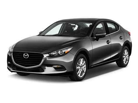 mazda manufacturer manufacturer incentives everett mazda dealer mazda of
