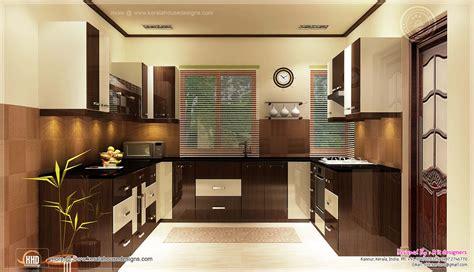home interior designs  rit designers kerala home