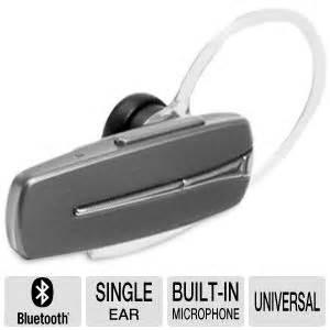 Headset Bluetooth Samsung Hm1900 samsung hm1900 headset bluetooth micro usb