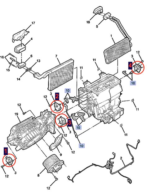 ve commodore wiring diagram 27 wiring diagram images