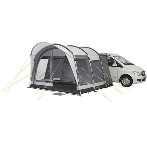 outwell drive away awning outwell country road driveaway cervan awning