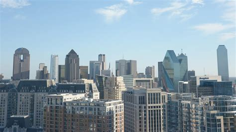dallas entertainment journal the best of dallas dallas named top contender for amazon s new headquarters