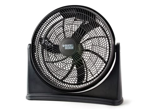 Floor Fans Target by 9 High Velocity Floor Fan Target Metal Front Doors