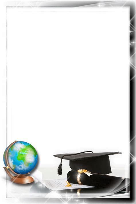 marcos para fotos de graduacion de preescolar gratis diplomas infantiles para imprimir gratis