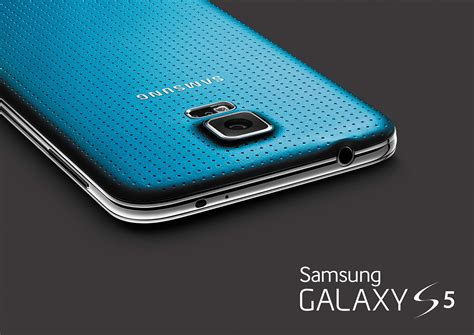 for samsung s5 samsung galaxy s5 gallery