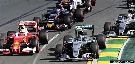 Formula 1 Monaco Grand Prix Live Stream (Monte Carlo F1 GP) F1 Livestream Nbcsn