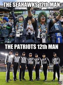 Patriots Memes - nfl memes seahawks football pinterest patriots