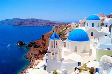 cheap flights to greece budgetair 174 india