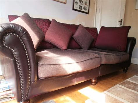 German Leather Sofa by German Leather Sofa Germany Living Room Leather Sofa Set