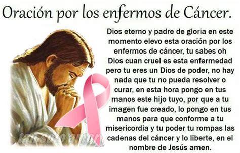 imágenes de jesucristo para un enfermo oraciones para compartir cadena de oraci 243 n por todos los
