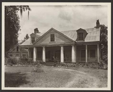eudora plantation quitman georgia antebellum windy hill manor natchez vic adams county mississipp