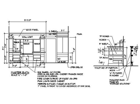 wall unit plans wall unit plans pdf woodworking