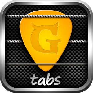 download full version of ultimate guitar tabs chords for ultimate guitar apk tabs chords full version pro free