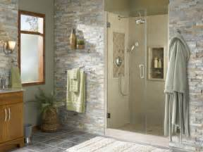 lowes bathroom remodeling ideas 21 lowes bathroom designs decorating ideas design