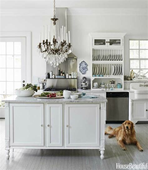 house beautiful kitchens desert girls vintage more annie brahler house beautiful