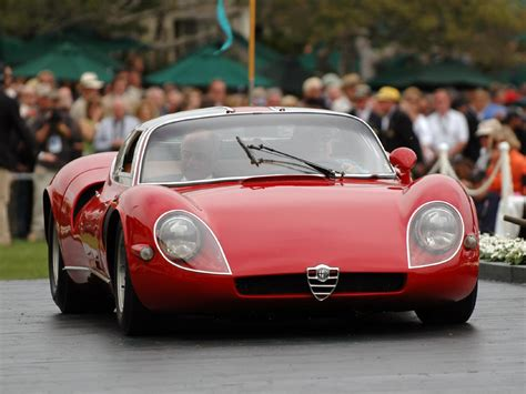alfa romeo 33 stradale replica for sale 28 images holy