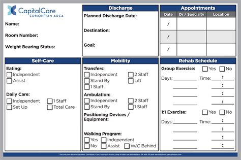 icu daily progress note template best quality professional