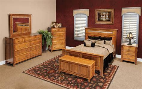 mad furniture usa made furniture amish portland oak furniture