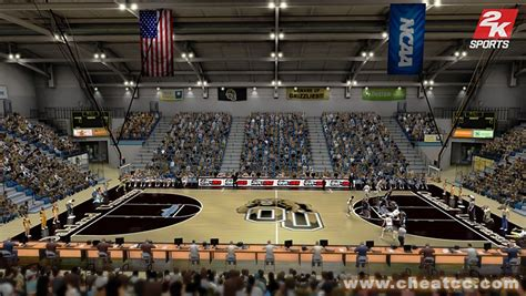 ncaa college hoops 2k8 college hoops 2k8 review for playstation 3