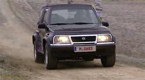 1994 Suzuki Vitara Imcdb Org 1994 Suzuki Vitara 1 6 In Quot Der Checker 2006 2012 Quot