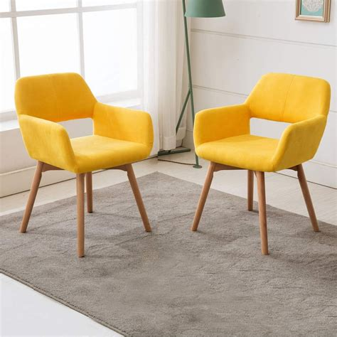modern dining room accent chairs  expensive