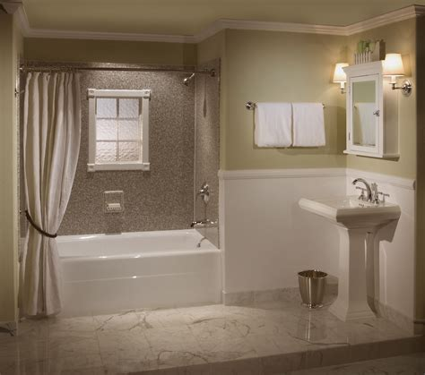 remodel a small bathroom small home exterior design bathroom remodeling before and