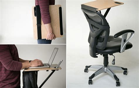 standing desk and chair how should a standing desk be images children s desk