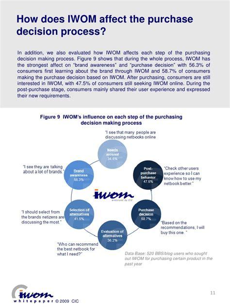 Decision Process Paper - decision process paper essay dradgeeport816 web