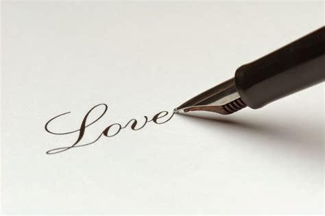 imagenes de i love you en cursiva un libro de sombras el mantra del amor