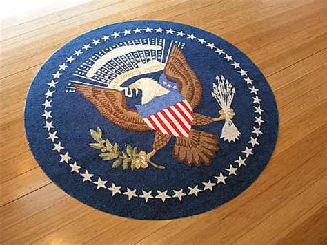 oval office rug presidential seal oval office carpet carpet vidalondon