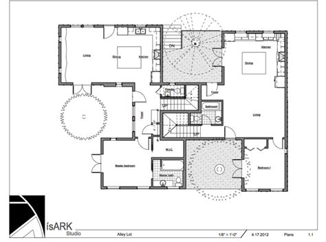 houzz floor plans houzz tour family complex in the trees