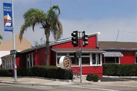 harbor house cafe de 10 beste restaurants in de buurt van synaptic cycles bicycle rentals inc