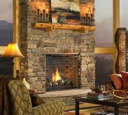 products fireplaces air conditioning heating hvac