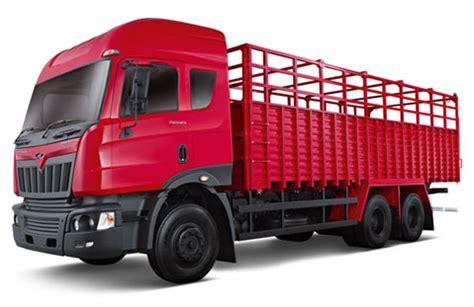 mahindra truck dealer mahindra truck and dealer information systems