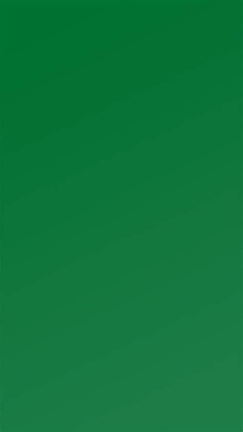 green wallpaper phone 18 best images about simple iphone wallpapers on pinterest