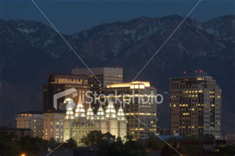 Warrant Search Salt Lake City Utah Salt Lake City Skyline Check Out Salt Lake City Skyline Cntravel