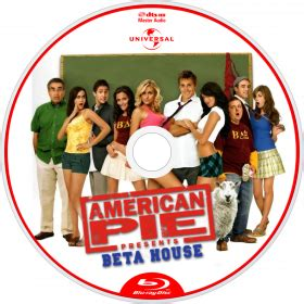 american pie beta house american pie presents beta house movie fanart fanart tv