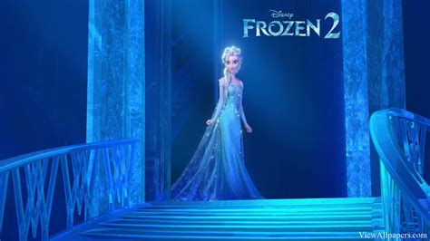 Frozen 2 Film Hd | disney frozen 2 movie movies hd wallpapers chainimage