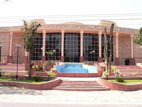 Search Iit File Central Library Iit Roorkee Jpg Wikimedia Commons