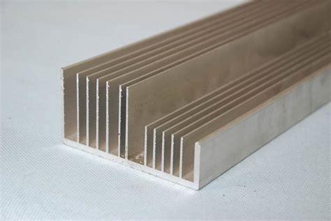 heat sink aluminum china aluminum heat sink china aluminum heat sink