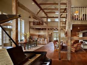 Barn Home Interiors by Interior Barn Home Barn Home Pinterest